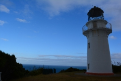 Eastcape Lighthouse